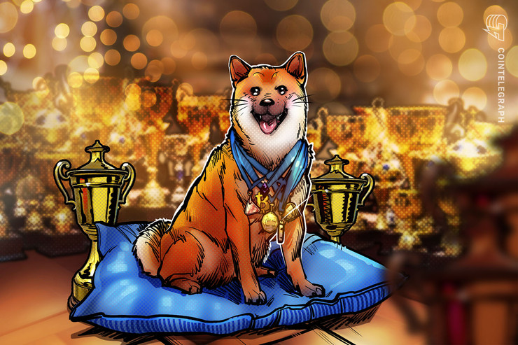 What makes Dogecoin valuable?