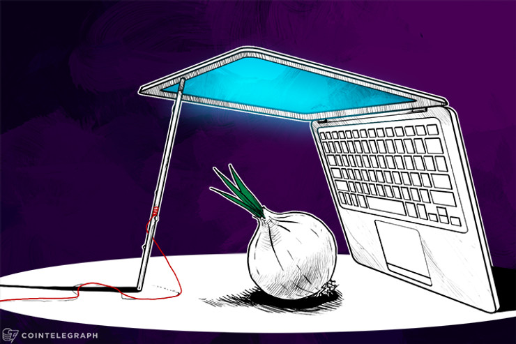 Leaked Emails Suggest FBI Used Hacking Team Software to Identify Tor User