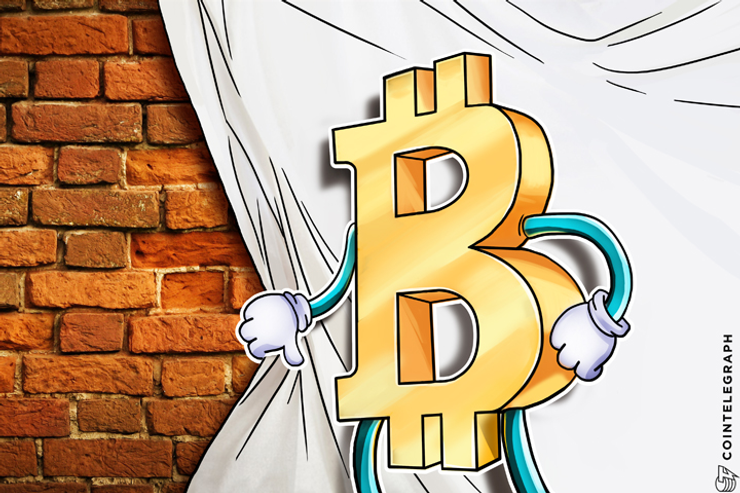 Increased Economic Protectionism: Threat or Opportunity for Bitcoin?