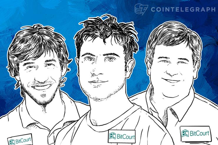 BitCourt of Argentina to validate diplomas on the Blockchain