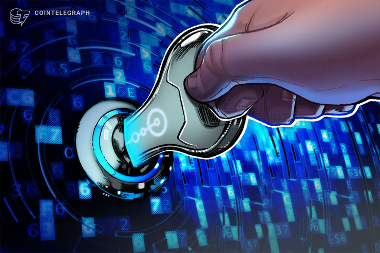 How Cryptographic Keys Development Will Drive Digital Asset Adoption
