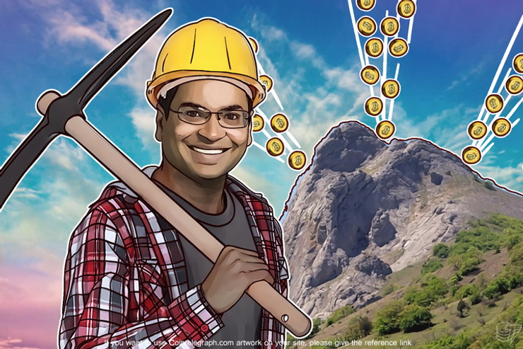 Approximate Hardware May Increase Bitcoin Mining Profits by 30%
