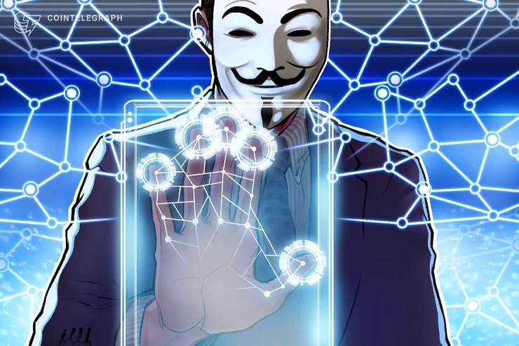 Users' Funds Are Safe Following Reported Etana Custody Breach