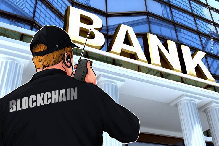 BayernLB und Helaba treten Blockchain-Plattform Marco Polo bei