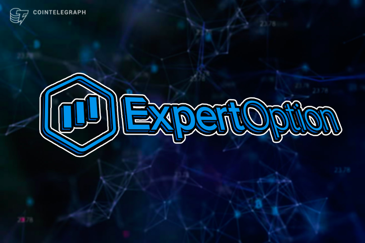 ExpertOption To Release One Coin For Three Investment Platforms
