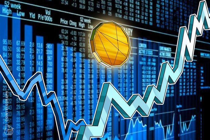 Aktie von Mining-Betreiber Northern Bitcoin kommt in MSCI-Börsenindex