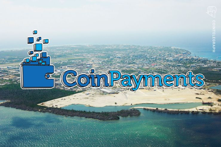CoinPayments Is 1st to Offer Stable Coin Payment Processing