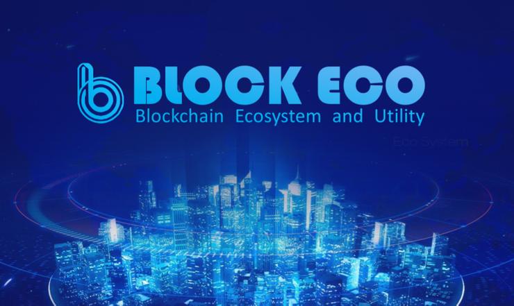 Block Eco Grand Opening IN Tokyoが無事閉幕、バーレスク東京でBlock Eco Tokenの使用可能が明らかに!
