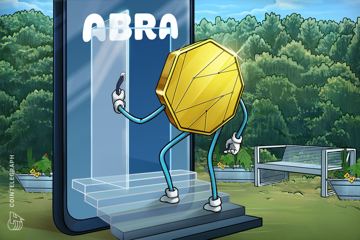 Abra Adding 60 New Cryptocurrencies in Consumer Adoption Push: Report