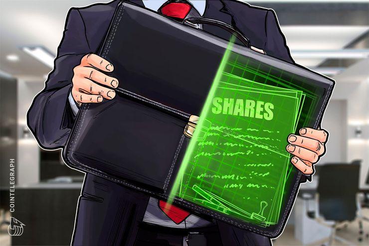 Deutschland: Bitcoin Group erwirbt alle Anteile an der Tremmel Wertpapierhandelsbank