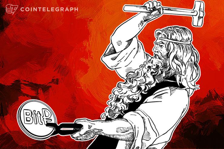 Bank of Russia Begins Blockchain Studies;  Rumors of Future State-Run BitRuble Persist