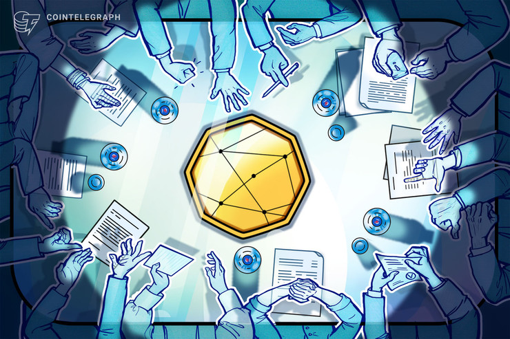 Cointelegraph Exclusive: CFTC Moves Annual Fintech Conference Online