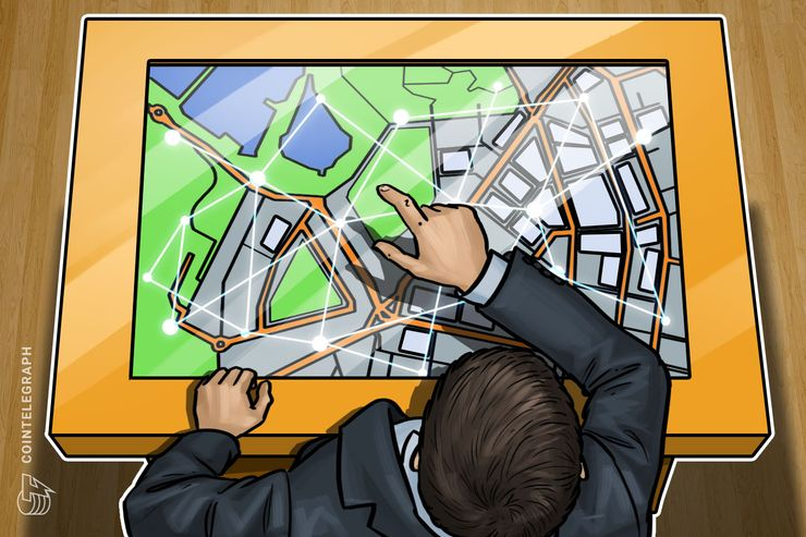Blockchain Reality Does Not Match Advertisement, Says World Bank Official