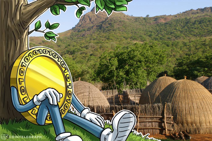 Cryptocurrencies Should Not Be Taken For Granted, Central Bank of Swaziland Governor