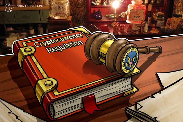 No Bitcoin Deficit a Problem for Regulators