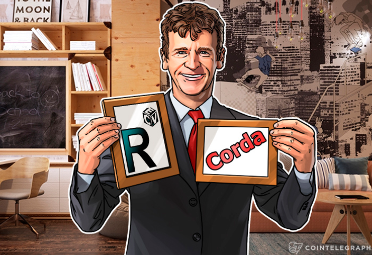 R3 Finally Open Sources Blockchain Project, Member Banks Admit Budget Difficulty