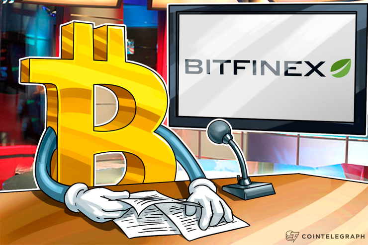 Bitfinex Denies Fraud Allegations Tied To Confiscated Funds In Poland