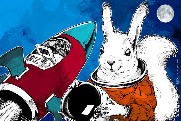 NeuCoin Announces Pre-Sale of 100 Million NEU