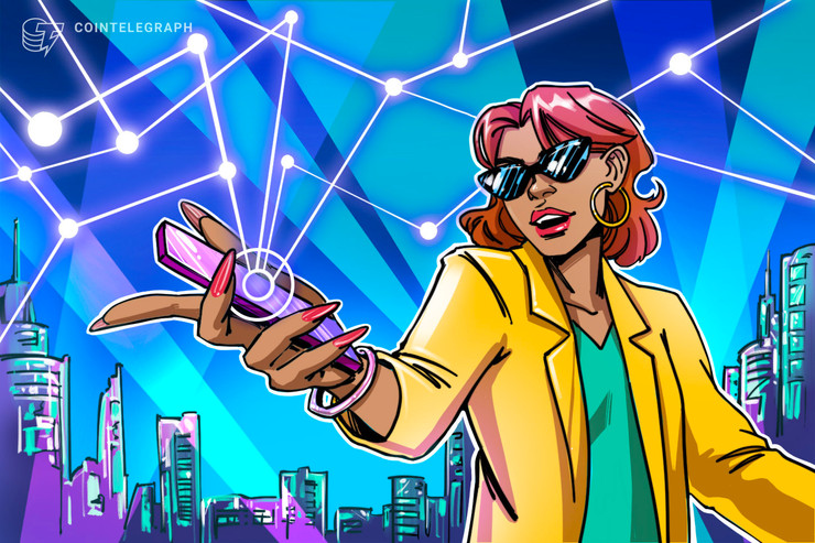 What are DApps? Everything there is to know about decentralized applications