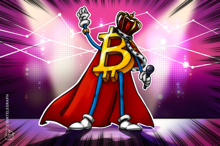 What is Bitcoin? A beginner's guide to the world's first cryptocurrency