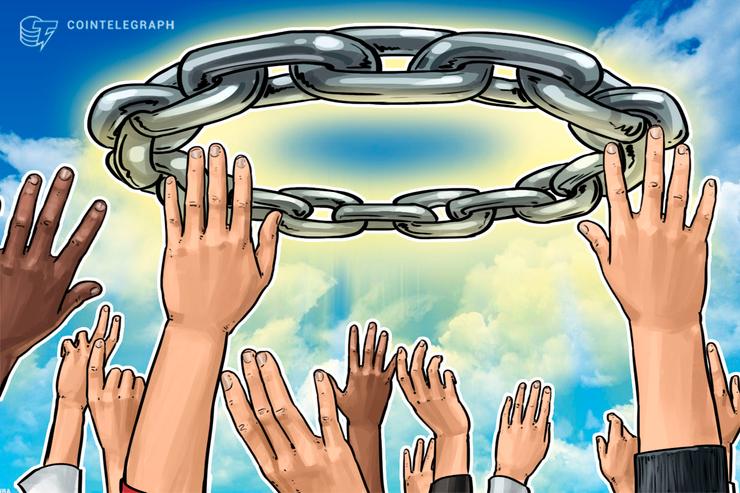 サムスン、ブロックチェーン活用の金融プラットフォーム発表、金融事業強化へ