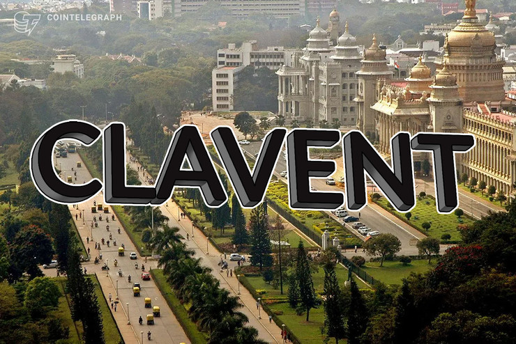 Clavent's Blockchain 3.0 Summit Real Life Experiences for Blockchain