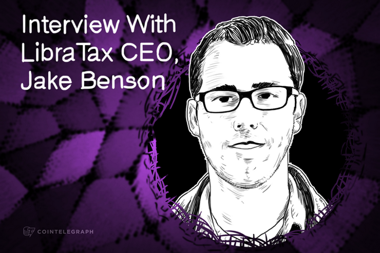 'I'm Very Interested To See If We Can Determine the Percentage of Bitcoiners who are Honest Taxpayers'