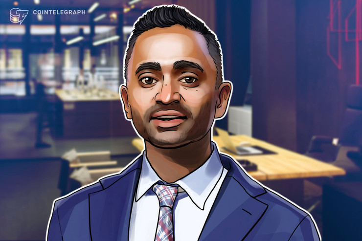 Billionaire Says an Exponential BTC Price Increase Would be a Disaster