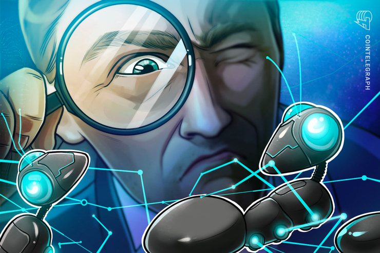 Insurance Industry Eyes Blockchain as Top Firms Begin Tests