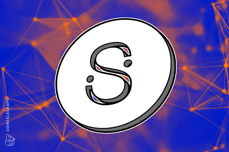 SMRT Leverages Blockchain To Bring Smart Contracts To The Masses