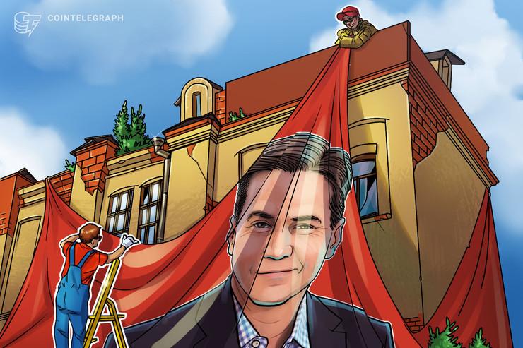 """CEO de Binance, Changpeng Zhao: el fundador de Bitcoin SV, Craig Wright, """"es un fraude"""""""