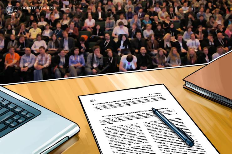 Rapor: Blockchain ile Açık Veri Arasındaki İlişki
