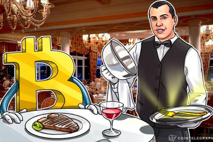 """Antonopoulos On AsicBoost: """"Let's Turn It Off"""" 