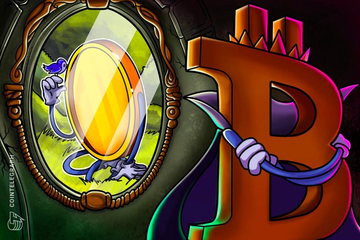 Ünlü Oyuncu: Bitcoin Gözden Düştü