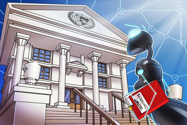 Kripto Para Hukuku: Türkiye için Gri Bir Alan