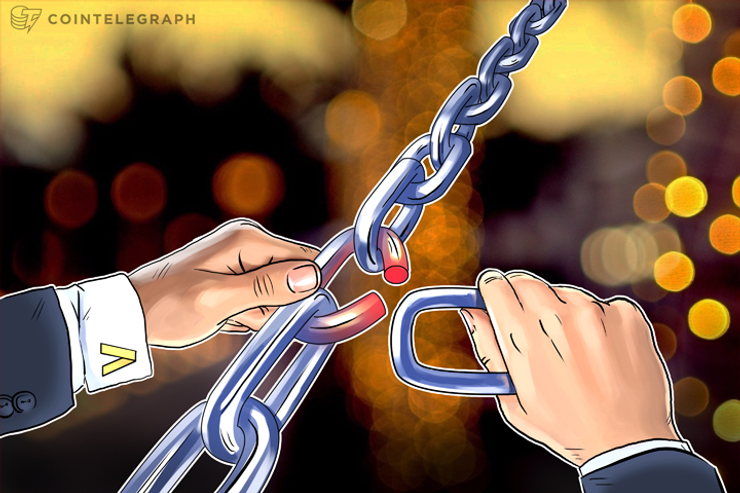 Accenture Secures Patent for Its 'Editable Blockchain' Technology
