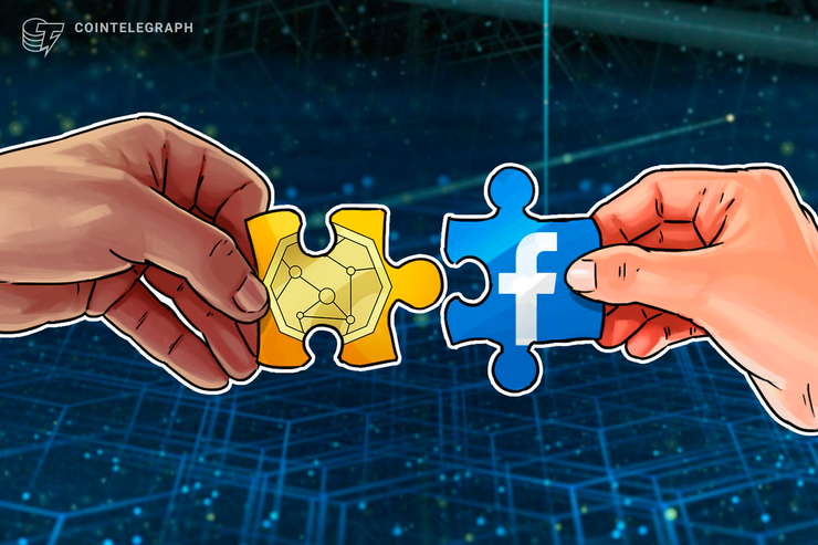 Un socio de Binance Labs expresa optimismo por el ingreso de Facebook en la criptoindustria con Libra