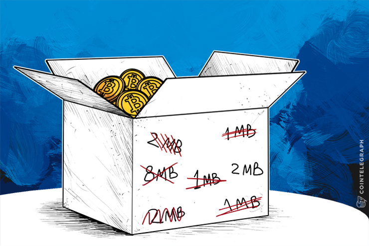 Consensus Elusive for Jeff Garzik's 2MB Block Size Limit Proposal