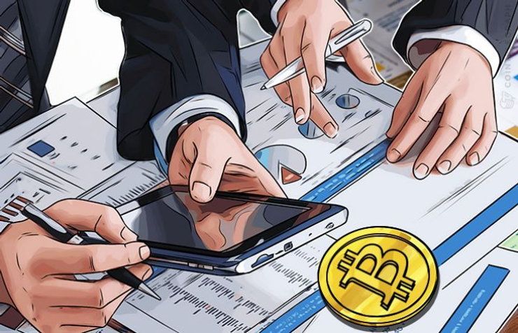 Wealth Managers Being Bombarded With Investor Requests to Buy Bitcoin
