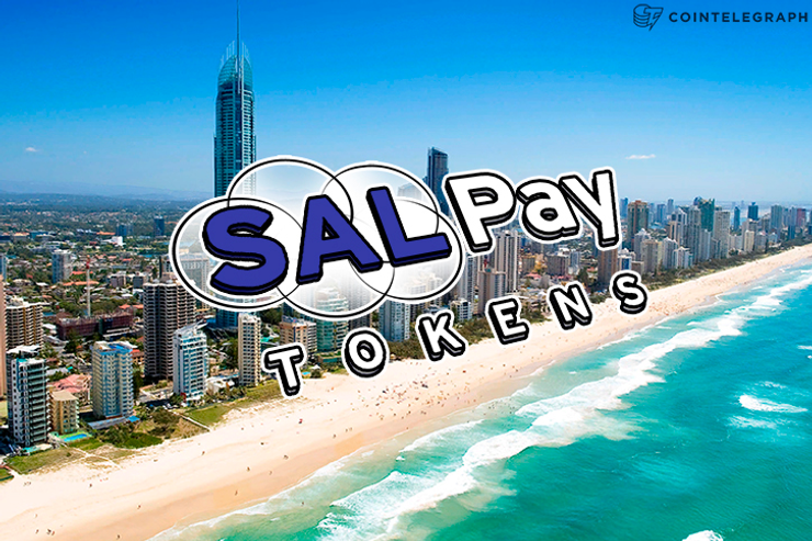 SALPay Partners With Unionbank to Offer SALPay 3.0