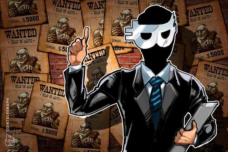 「仮想通貨ビットコインSV上場廃止運動」広まる きっかけはバイナンスCZ、5月1日に同時上場廃止求める声も