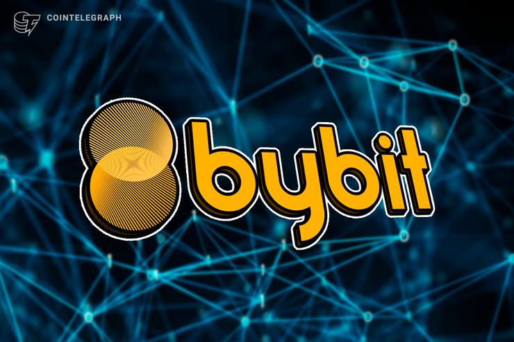 Bybitが人道団体セーブ・ザ・チルドレンに2.5ビットコインを寄付