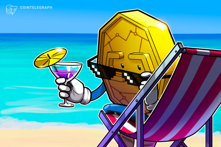 Noted Tax Haven Cayman Islands Sees New Bills to Bring Local Crypto to FATF's Heel