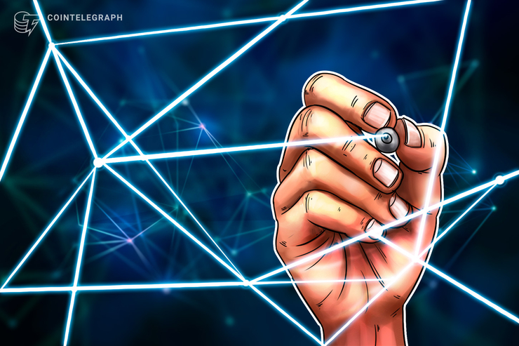 Huawei Considering Launch of Blockchain Services in Latin America