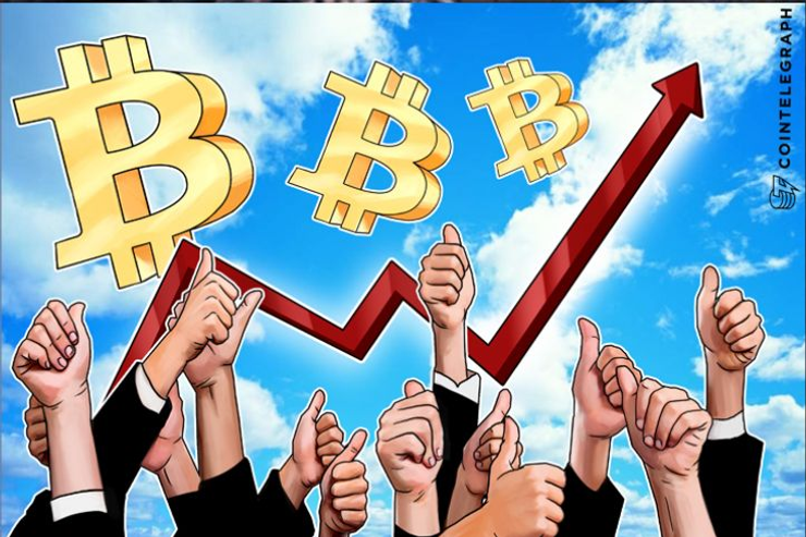 Bitcoin Exchange, Global Blockchain Deals Come To New Zealand
