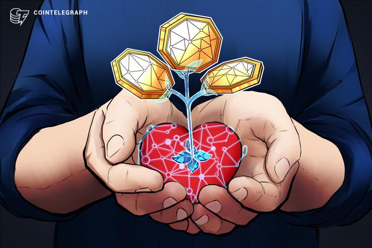Tschechisches Unternehmen enthüllt Risikokapitalfonds für israelische Blockchain-Start-Ups