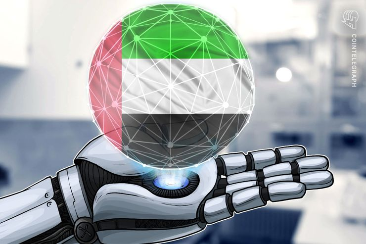 UAE Exchange, Ripple to Launch Blockchain Remittances to Asia by Q1 2019