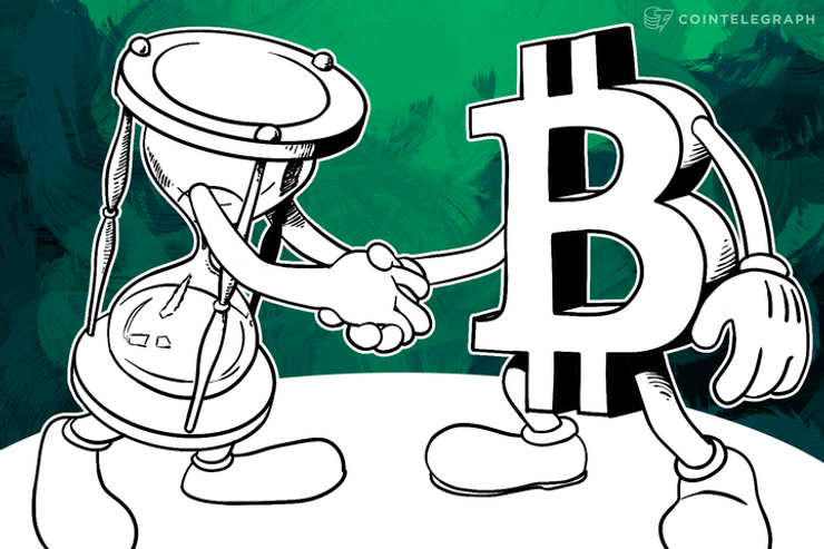 From Bitcoin Wallets to Time Wallets: A Community-Focused Currency