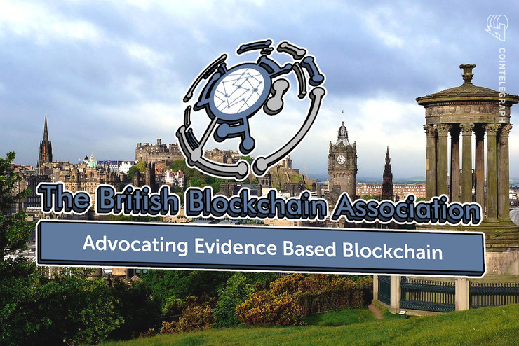 Cointelegraph Partners with BBA's Blockchain Scientific Conference