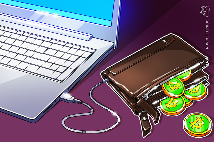 Bitcoin Cash wallets: A beginners guide to storing BCH